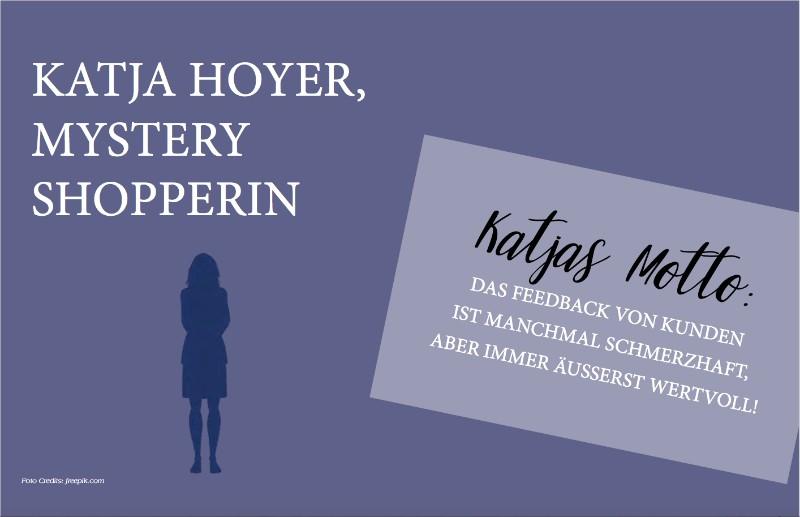 Katja Hoyer 1-min