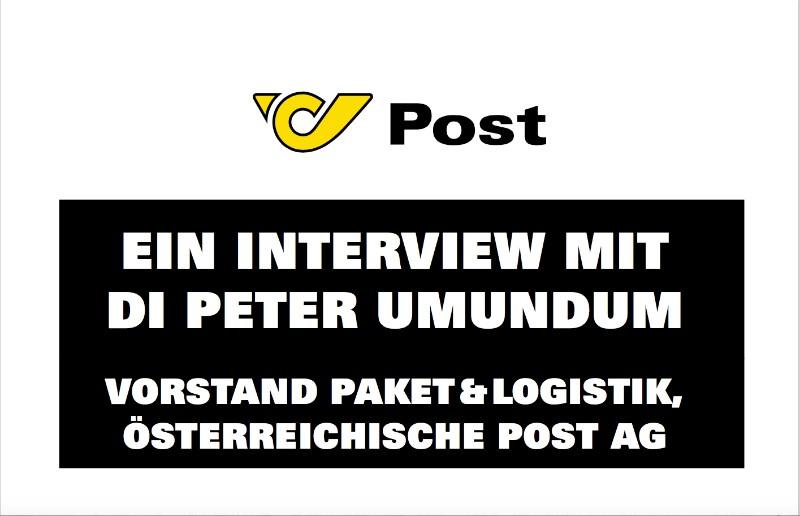Peter Umundum 1-min