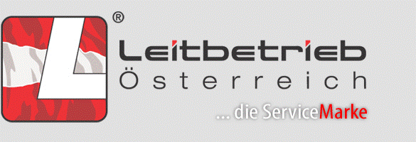 Leibetriebe At